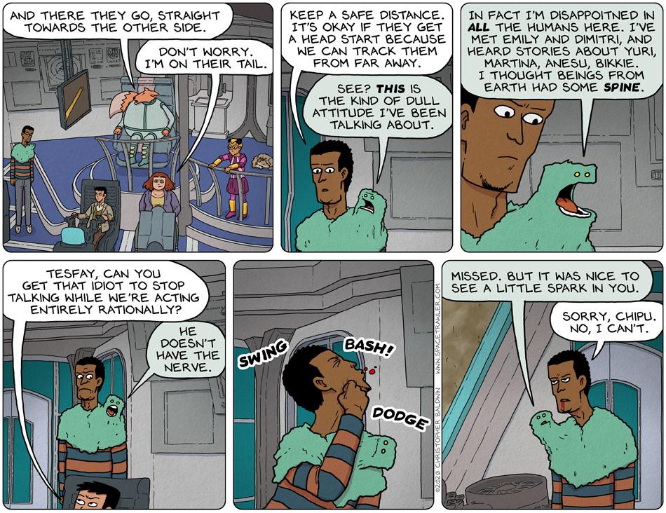 2020-11-16-spacetrawler3c