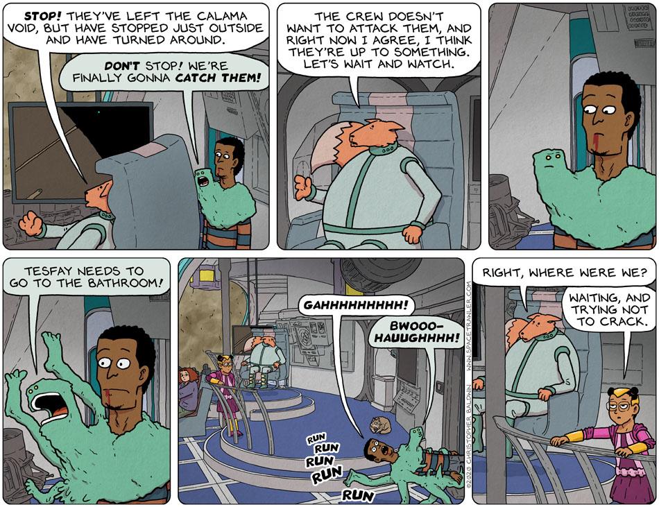 2020-11-17-spacetrawler3