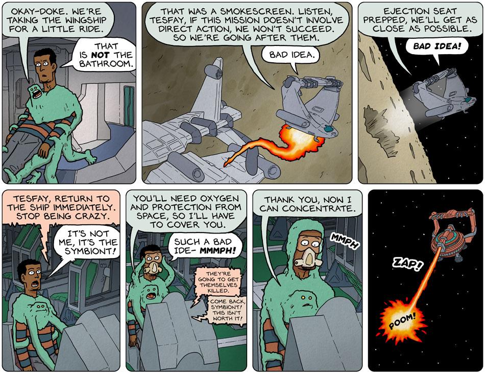 2020-11-18-spacetrawler3