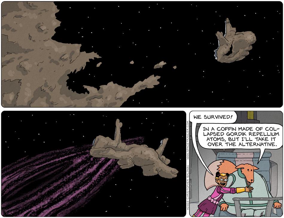 2020-12-01-spacetrawler3