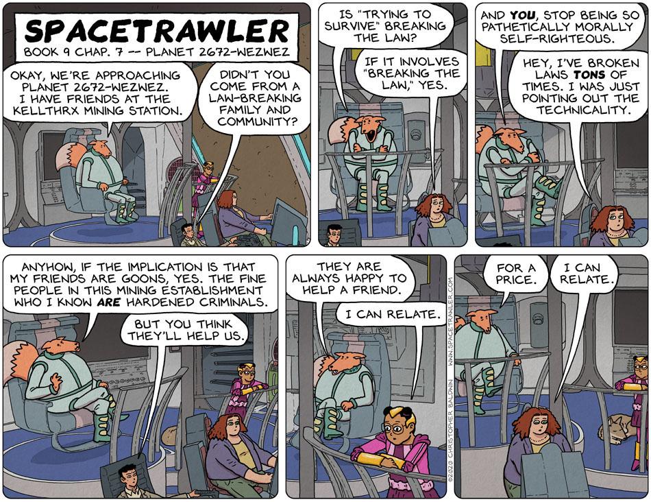 2020-12-09-spacetrawler3
