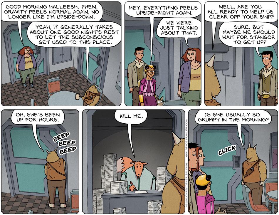 2020-12-22-spacetrawler3