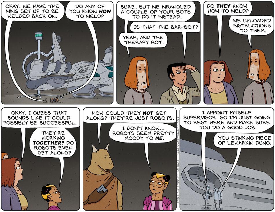 2020-12-28-spacetrawler3b