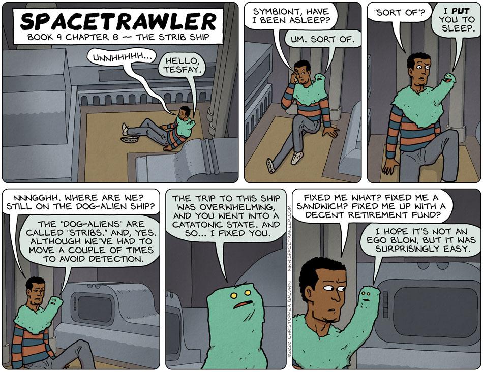 2021-01-18-spacetrawler3