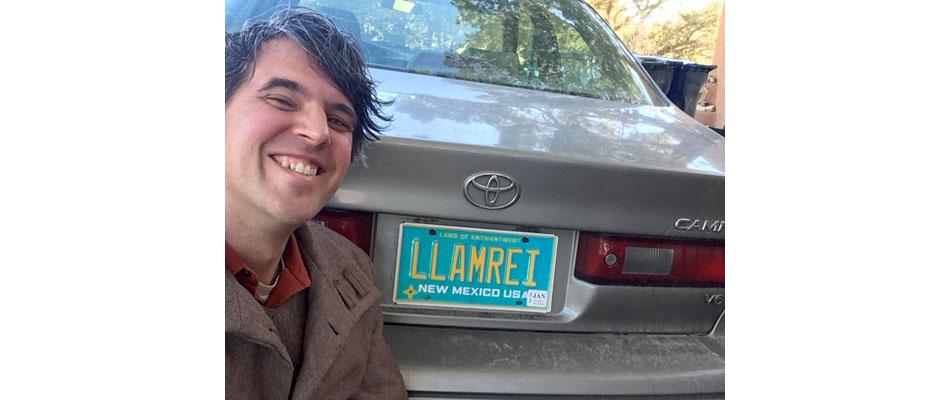 me_and_llamrei