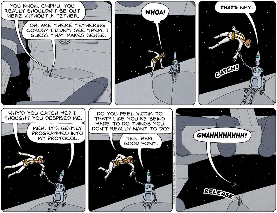 2021-03-08-spacetrawler3