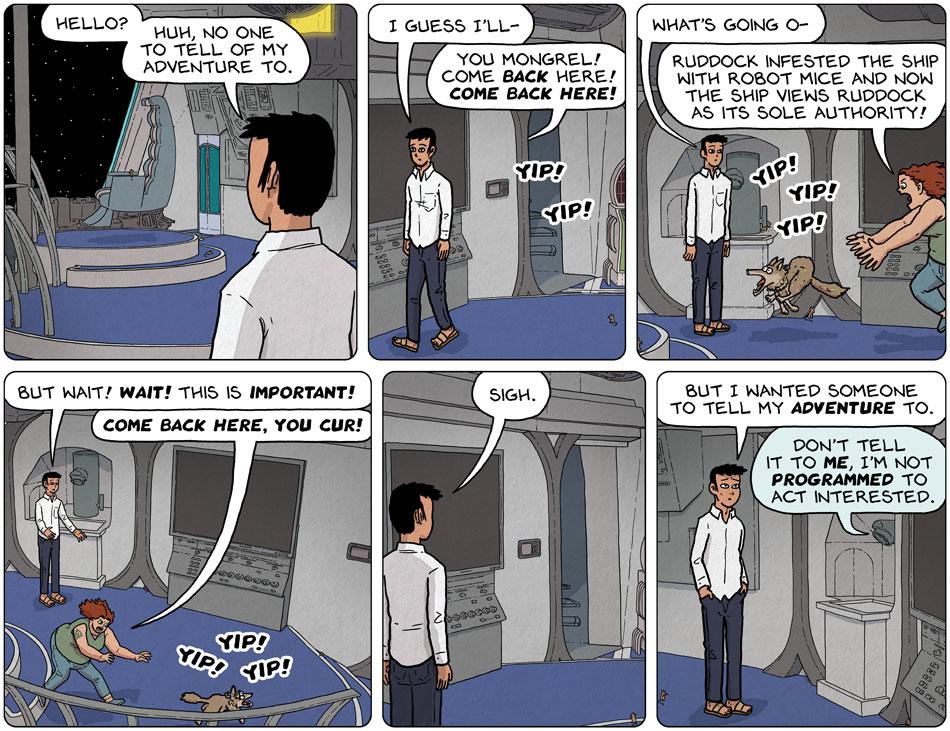 2021-03-17-spacetrawler3