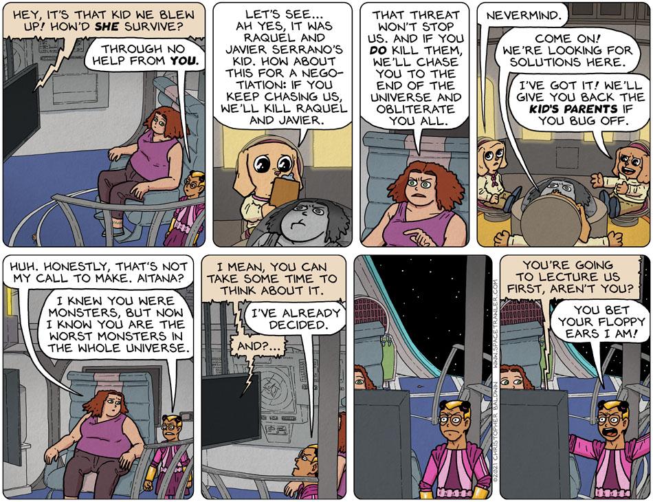 2021-05-20-spacetrawler3