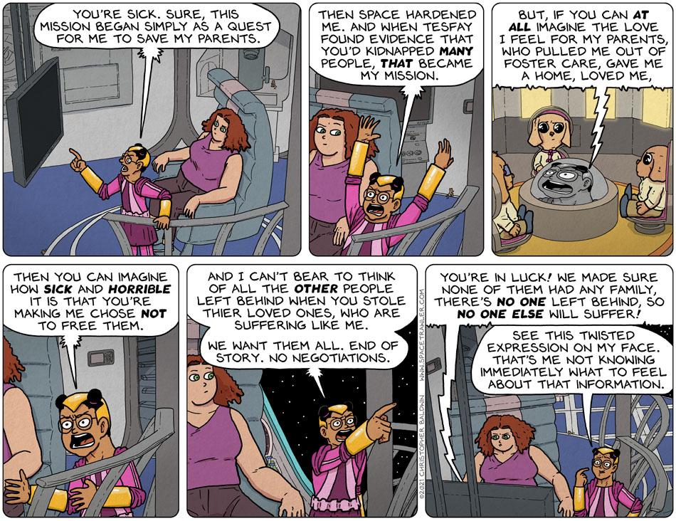 2021-05-26-spacetrawler3