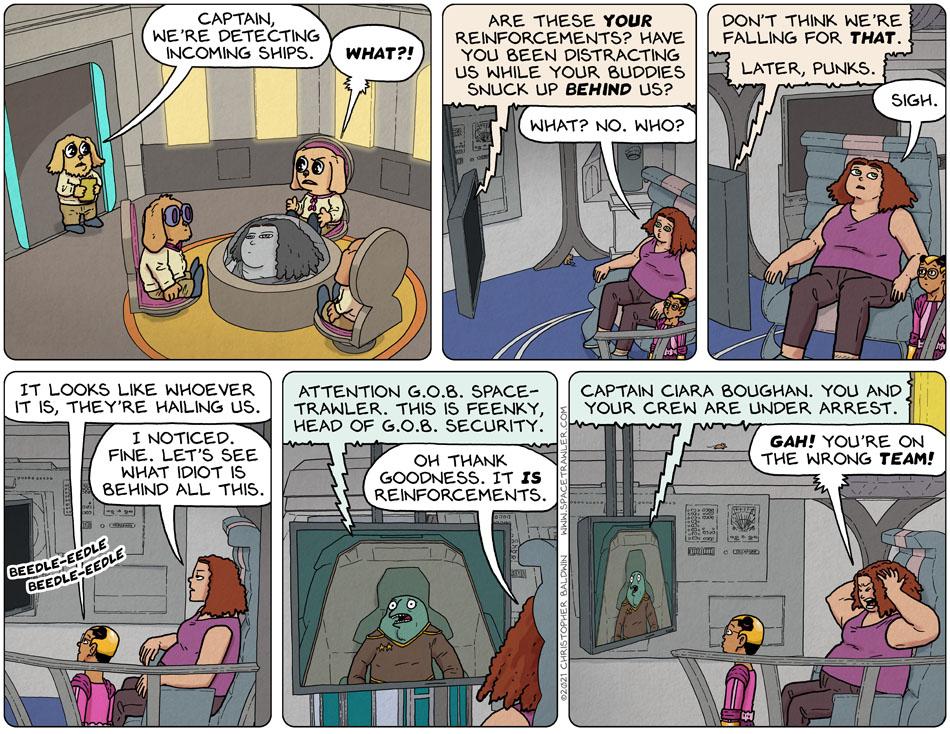 2021-05-31-spacetrawler3