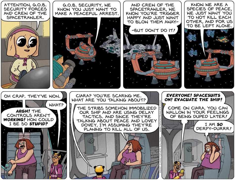 2021-06-07-spacetrawler3