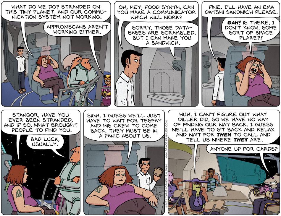 2021-06-25-spacetrawler3