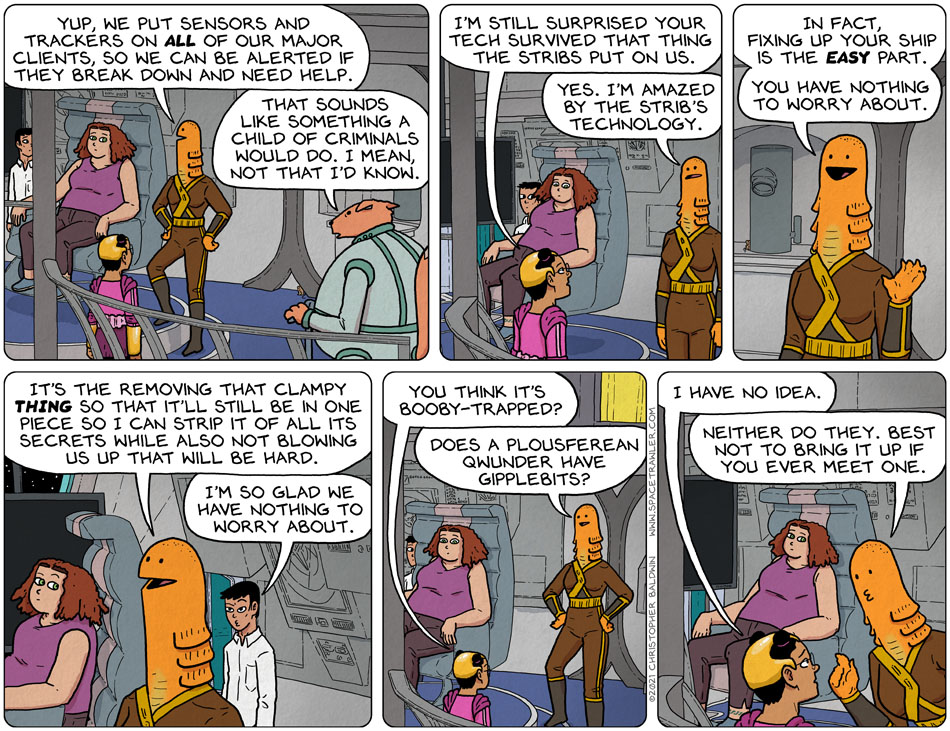 2021-07-05-spacetrawler3