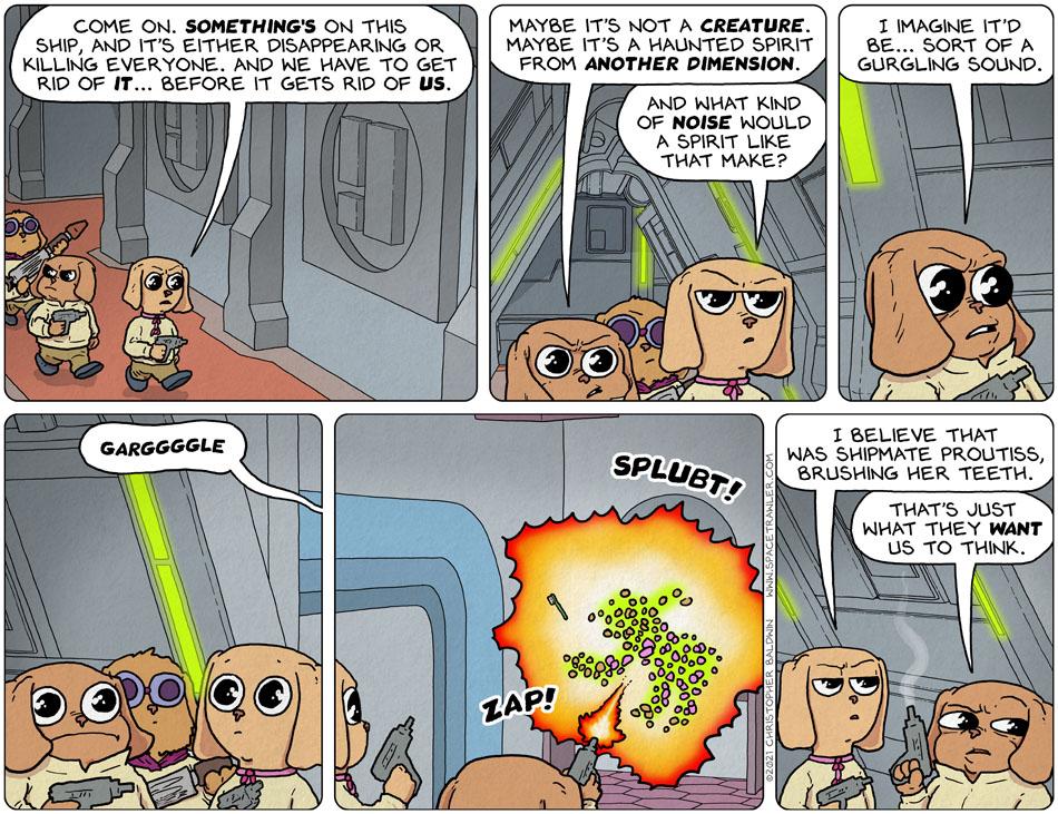 2021-09-03-spacetrawler3