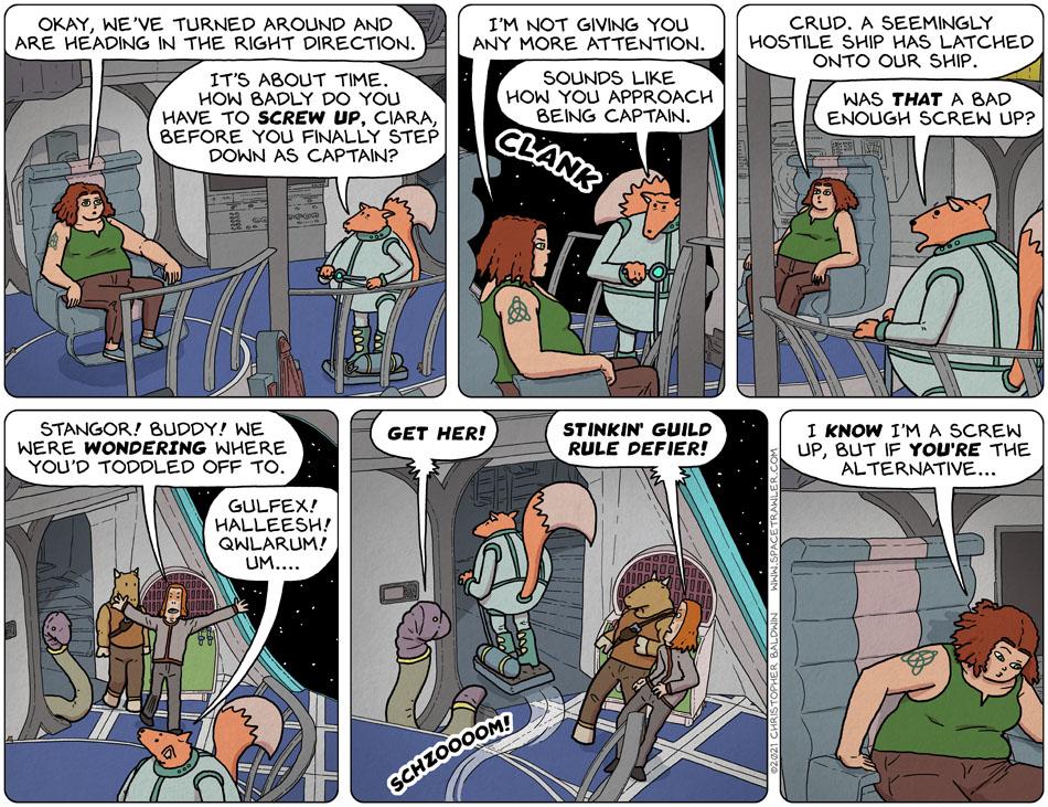 2021-09-15-spacetrawler3