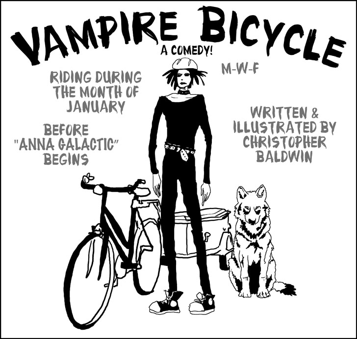 coffin_bicycle_page1b