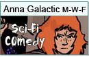 Anna Galactic