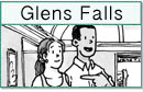 GlnsFalls