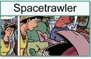 Spacetrawler