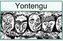 Yontengu